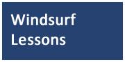windsurf-lesson-header.png