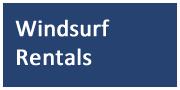 windsurf-rental-header.png